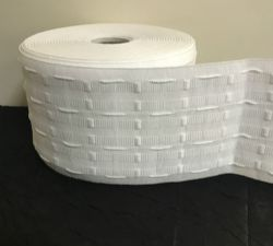 3 inch Curtain Tape 75mm